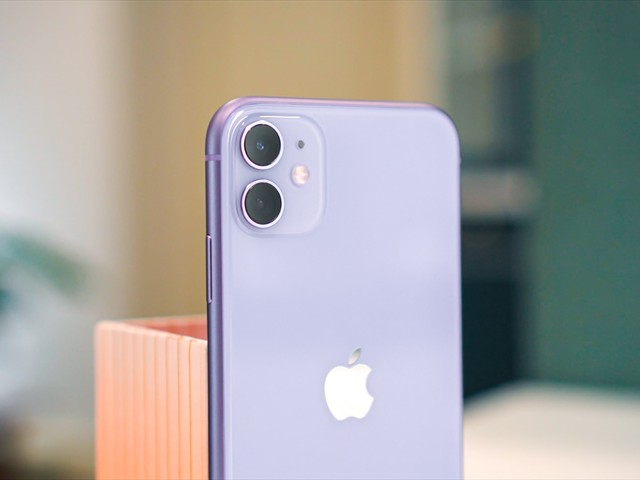 Waarom je nu (g)een iPhone 11 moet kopen: 2 argumenten voor en 2 tegen