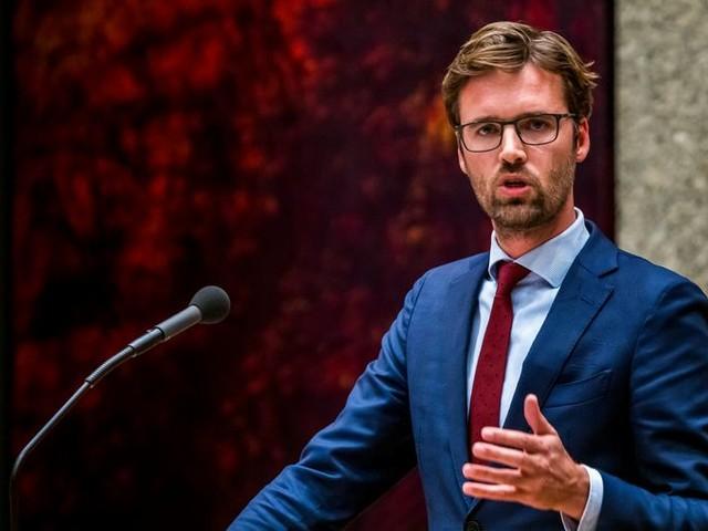 Hoe Brussel akkoord ging met een in Nederland bedacht mensenrechtenplan