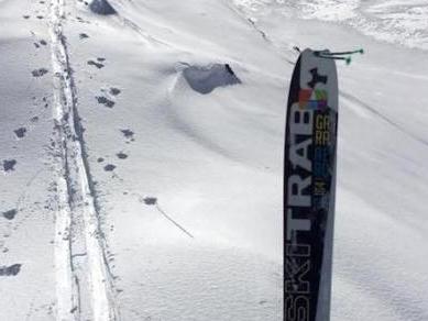 In Noorwegen kun je nu al skiën