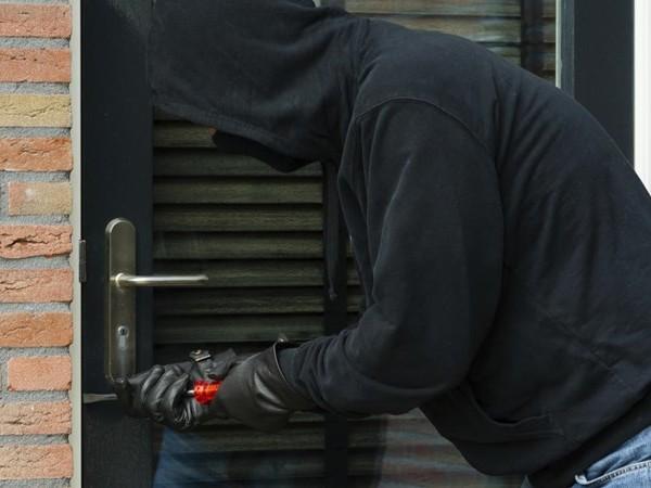 Trio aangehouden voor woninginbraak in Deventer dankzij oplettende buurtbewoner