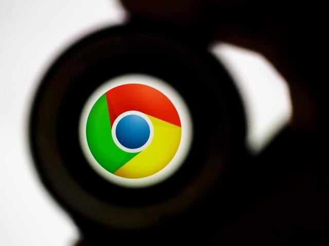 Google Chrome maakt vaststellen van gebruik privémodus moeilijker