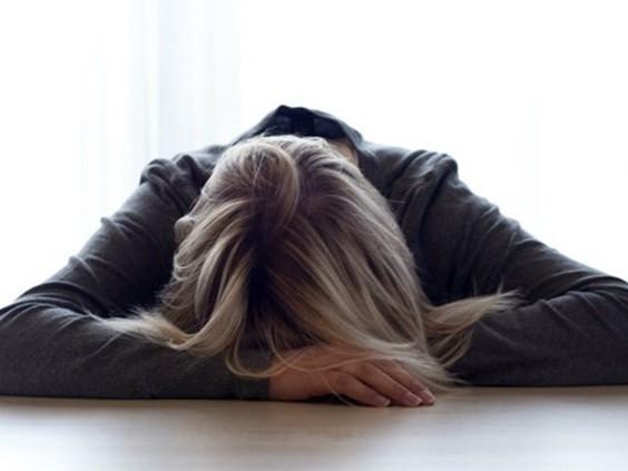 Een op de vier jongeren die zelfmoord pleegde kwam uit Brabant
