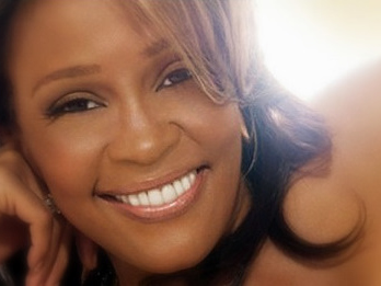 Whitney Houston (1963-2012) Why Celebrity Deaths Matter
