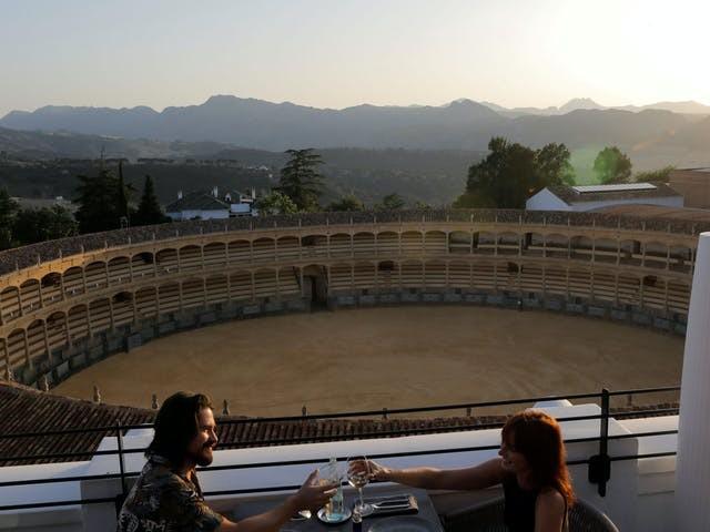 Catalonië grendelt Segria af na nieuwe corona-uitbraken