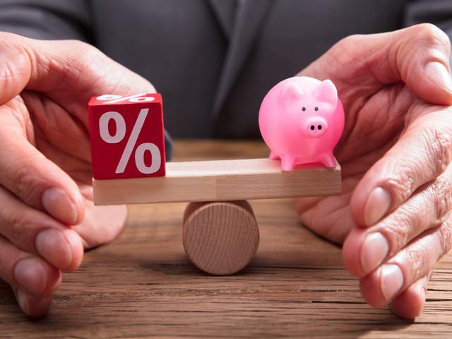 Leger experts acht pensioenkortingen niet nodig