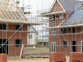 Lagere overheden passeren kleinere bouwbedrijven