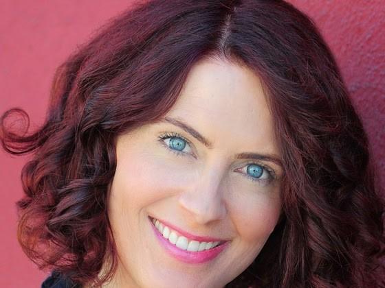 "Exclusive: Ghost Stories - Vanessa Marshall Talks ""Star Wars Rebels"""