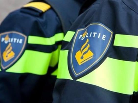 11-jarige beroofd van telefoon door drie jongens in park Veghel