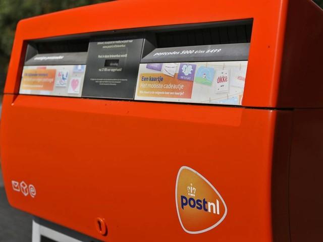 Coronanieuws: PostNL heeft topjaar achter de rug, maar omzet horeca nooit eerder zo gedaald