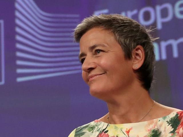 Brussel keurt omstreden redding Duitse Landesbank goed