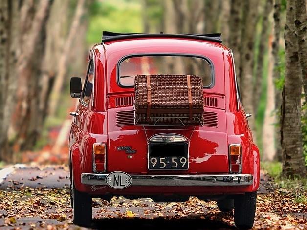 Twee derde van de Nederlanders niet op de hoogte van voorwaarden autoverzekering