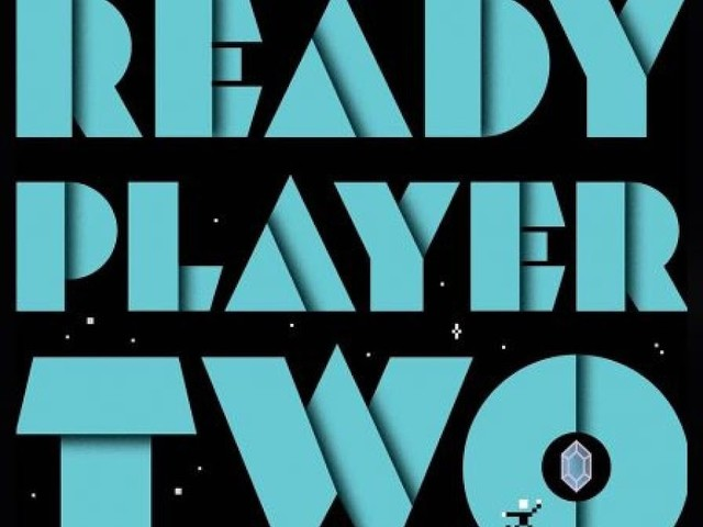 Synopsis For Ready Player Two Revealed