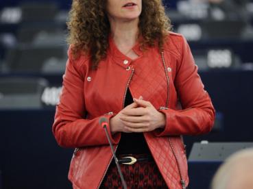 EP-werkgroep maakt zich zorgen over de Maltese rechtsstaat