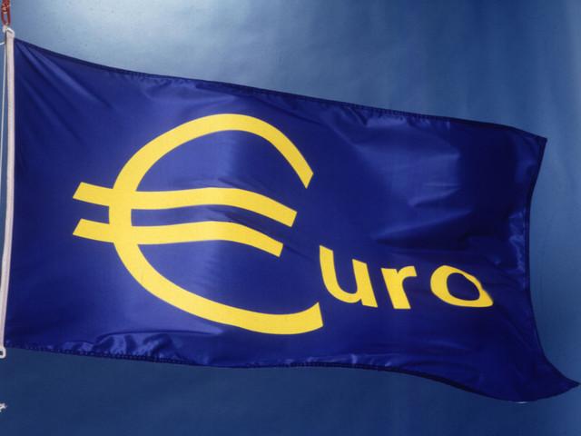 Staatsschulden eurolanden lopen op door coronacrisis