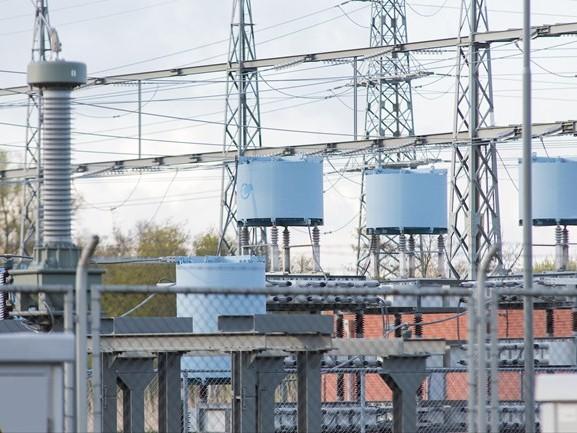 Enexis krijgt lening van 98 miljoen euro voor overgang naar duurzame energie