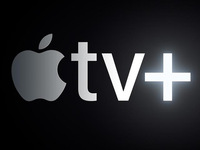 'Apple TV Plus gaat meer grote films aanbieden'