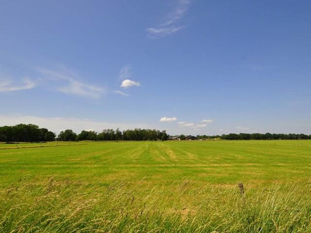 Hittenieuws: het is de warmste 17 juni ooit in Brabant