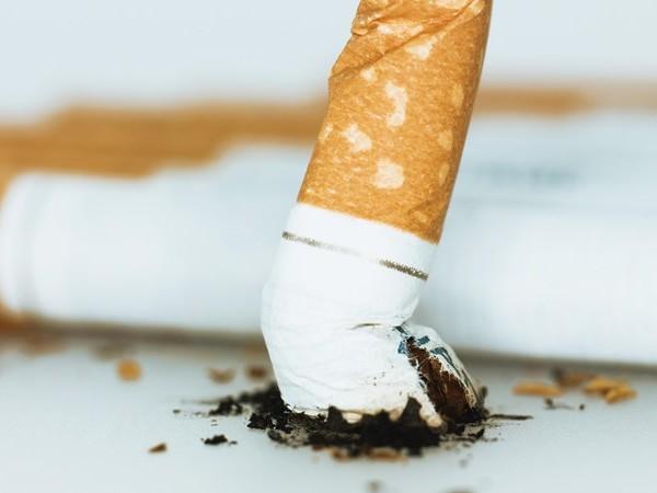 Zwolse aangifte leidt niet tot vervolging tabaksindustrie