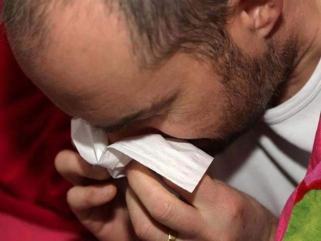 Coronanieuws: Viruswaarheid verliest hoger beroep over de avondklok, streep door Intents Festival