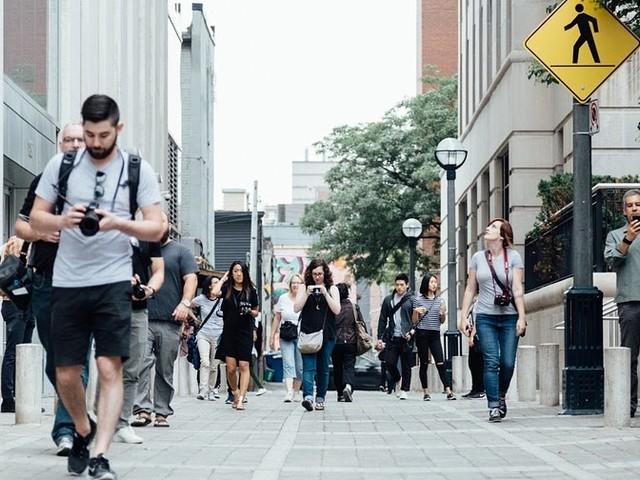 'Burgers financieel zelfredzamer door slimme digitalisering'