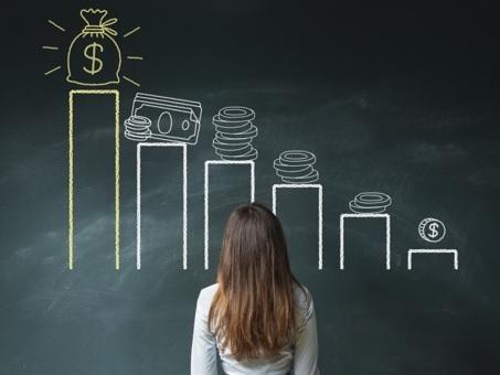 Best Money Tips: 6 Basic Rules of Investing