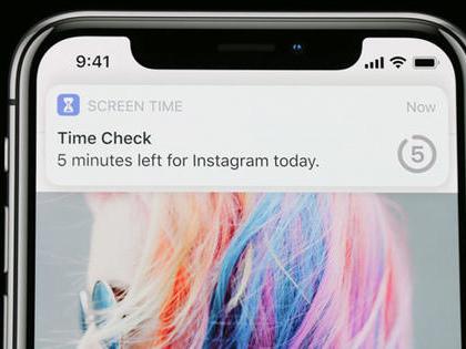 Tem de notificaties op je smartphone en tablet