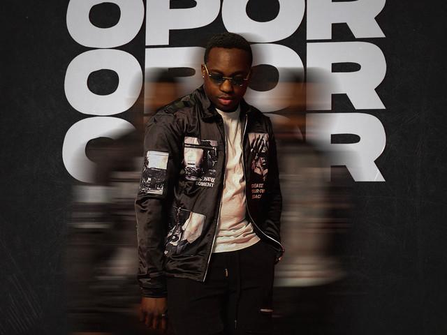 Kvngs Drops New Song 'OPOR' – Watch