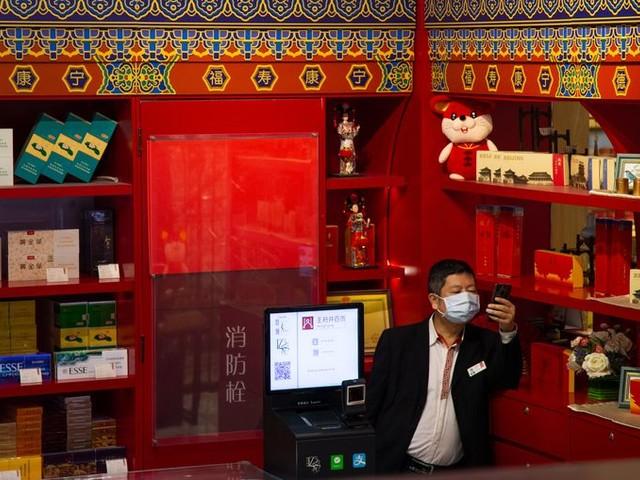 Wuhan-virus waart nu rond in dertien landen
