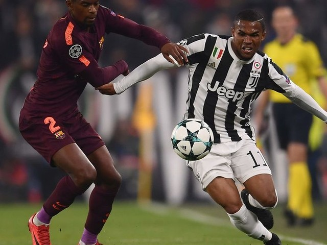 Bayern doet Costa definitief van de hand
