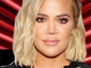 Khloe Kardashian Gets SLAMMED For Not Thanking Fans For People's Choice Award