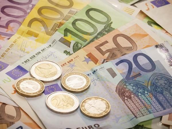Werkgelegenheid in Regio Zwolle en Twente groeit, maar onder landelijk gemiddelde