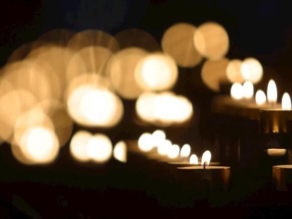 Opnieuw drie mensen overleden in Zwartewaterland, maar geen nieuwe ziekenhuisopnames