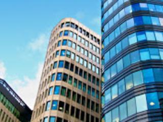 ABN AMRO en vastgoedbedrijf Caransa Groep tekenen financieringsovereenkomst
