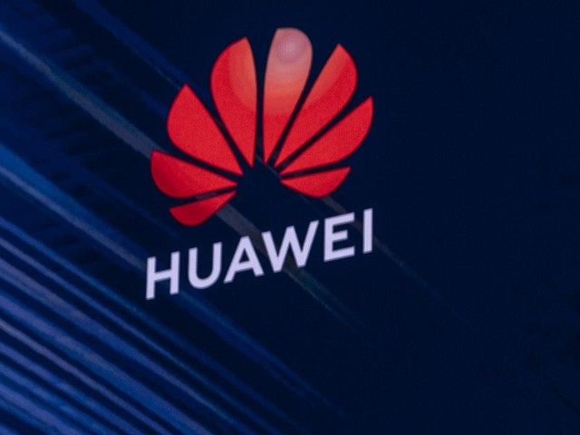'Britse overheid ziet Huawei ook na aanpassingen als veiligheidsrisico'