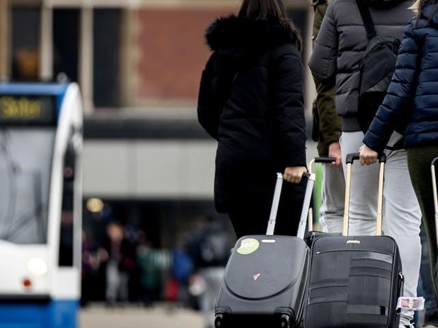 Raad van State: Vergunning nodig om huis te verhuren aan toeristen