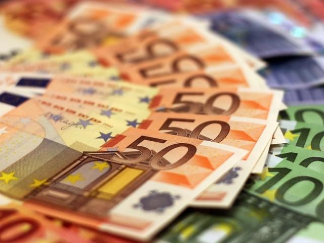 € 12 miljard subsidie voor duurzame energiein 2018
