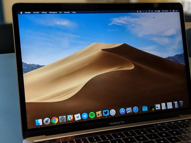 Kwetsbaarheid in macOS kan ongemerkt malware uitvoeren: zo herken je het