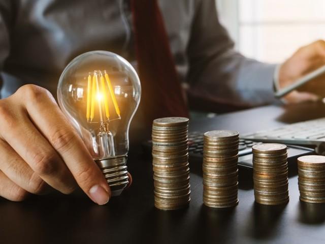 'Energiearmoede' bedreigt half miljoen huishoudens