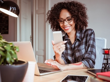 Best Money Tips: Use These Apps to Be More Productive