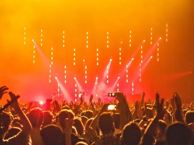 Shazam en 3 andere apps om muziek te herkennen