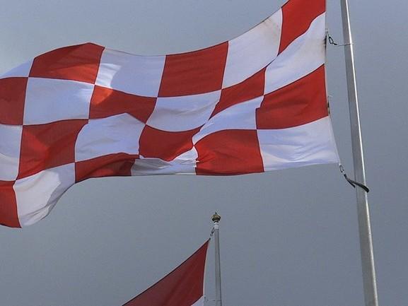 Wij hebben onze zachte G, maar het Limburgs is een officiële taal geworden. Hoe kan dat nou?