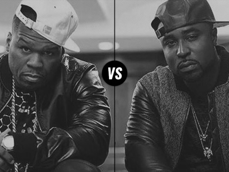 """Young Buck Drops Second 50 Cent Diss, """"The Story of Foofy"""""""
