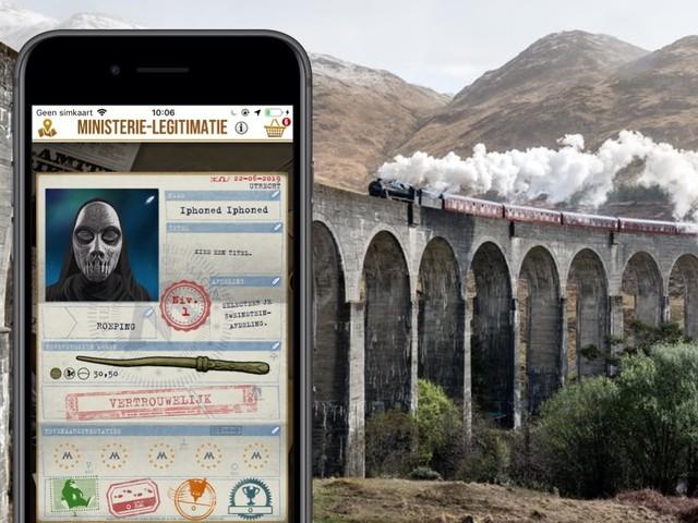 De 4 leukste iOS-apps in de App Store van week 25 – 2019