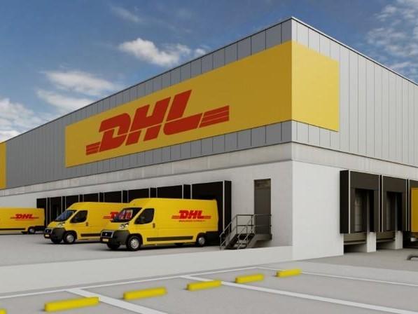 Nieuwe sorteercentrum in Zaltbommel wordt all-electric