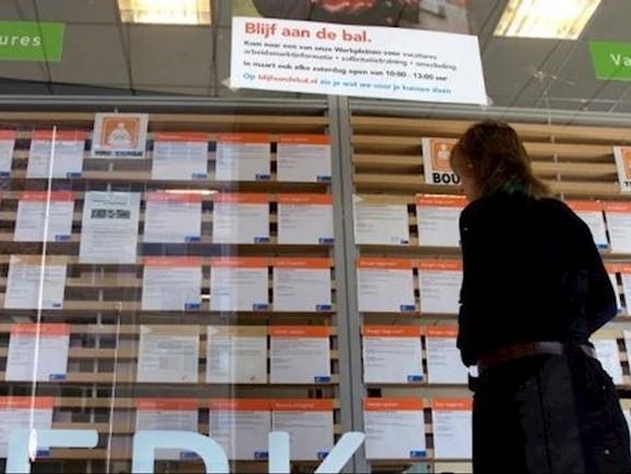 Grootste banenkans in Overijssel: kies voor werk in de techniek of zorg