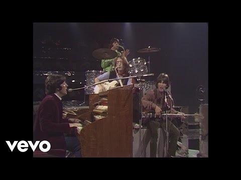 Zoontje Carice van Houten en Guy Pearce dol op muziek van The Beatles