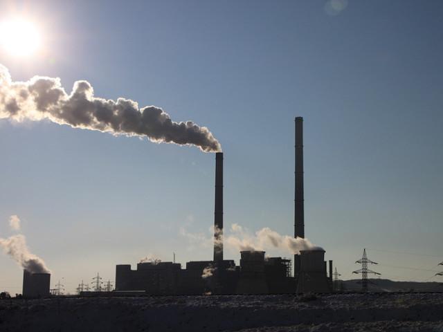 Nederland verdiende ruim 440 miljoen euro aan verkoop CO2-rechten