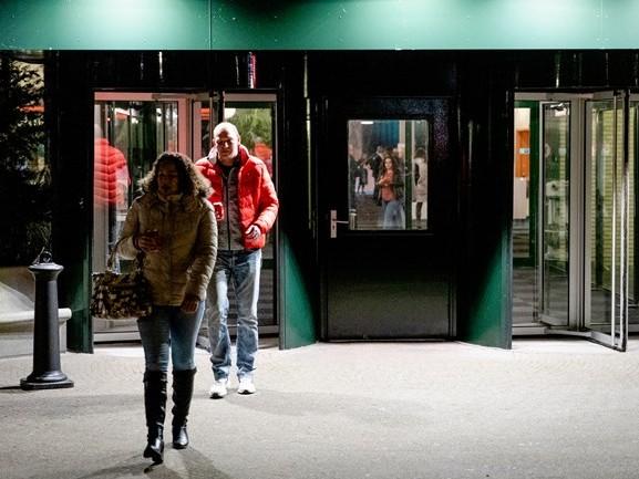 Rutte en Hoekstra bieden getroffen ouders toeslagenaffaire weer excuses aan