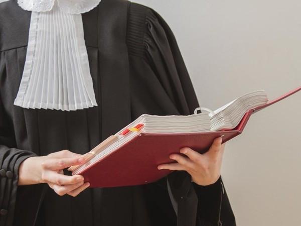 Forse boete voor aannemer Genemuiden wegens verkeerde verwerking asbestplaten
