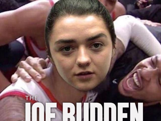 The Joe Budden Podcast ep.243